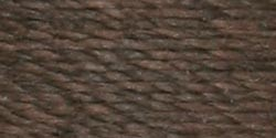 http://ep.yimg.com/ay/yhst-132146841436290/coats-and-clark-dual-duty-xp-general-purpose-thread-250-yards-chocolate-clearance-3.jpg