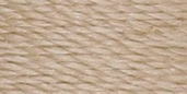 Coats and Clark Dual Duty XP General Purpose Thread 250 Yards - Copper Mist