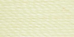 http://ep.yimg.com/ay/yhst-132146841436290/coats-and-clark-dual-duty-xp-general-purpose-thread-250-yards-cream-2.jpg
