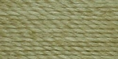 Coats and Clark Dual Duty XP General Purpose Thread 250 Yards - Dark Khaki