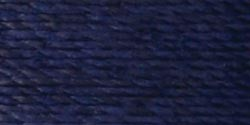 http://ep.yimg.com/ay/yhst-132146841436290/coats-and-clark-dual-duty-xp-general-purpose-thread-250-yards-freedom-blue-clearance-thread-spools-4.jpg