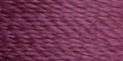 http://ep.yimg.com/ay/yhst-132146841436290/coats-and-clark-dual-duty-xp-general-purpose-thread-250-yards-fuchsia-3.jpg