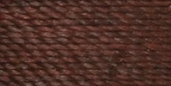 Coats and Clark Dual Duty XP General Purpose Thread 250 Yards - Henna Brown - CLEARANCE THREAD SPOOLS