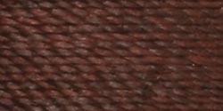 http://ep.yimg.com/ay/yhst-132146841436290/coats-and-clark-dual-duty-xp-general-purpose-thread-250-yards-henna-brown-clearance-thread-spools-2.jpg
