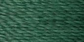 Coats and Clark Dual Duty XP General Purpose Thread 250 Yards - Hunter Green - Pkg of 3