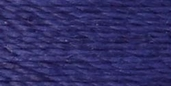 Coats and Clark Dual Duty XP General Purpose Thread 250 Yards - Indigo - Pkg of 3