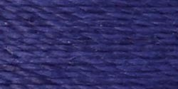 http://ep.yimg.com/ay/yhst-132146841436290/coats-and-clark-dual-duty-xp-general-purpose-thread-250-yards-indigo-2.jpg