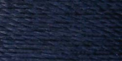 http://ep.yimg.com/ay/yhst-132146841436290/coats-and-clark-dual-duty-xp-general-purpose-thread-250-yards-indigo-ink-2.jpg
