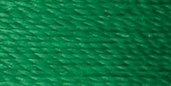 Coats and Clark Dual Duty XP General Purpose Thread 250 Yards - Kerry Green - Pkg of 3