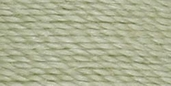 Coats and Clark Dual Duty XP General Purpose Thread 250 Yards - Khaki - Pkg of 3