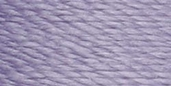 Coats and Clark Dual Duty XP General Purpose Thread 250 Yards - Lavender - Pkg of 3