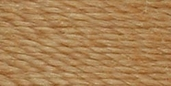 Coats and Clark Dual Duty XP General Purpose Thread 250 Yards - Maple Sugar
