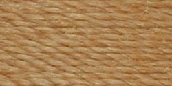 http://ep.yimg.com/ay/yhst-132146841436290/coats-and-clark-dual-duty-xp-general-purpose-thread-250-yards-maple-sugar-2.jpg
