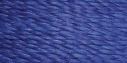 http://ep.yimg.com/ay/yhst-132146841436290/coats-and-clark-dual-duty-xp-general-purpose-thread-250-yards-monaco-blue-2.jpg