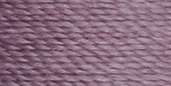 Coats and Clark Dual Duty XP General Purpose Thread 250 Yards - Mulberry - Pkg of 3