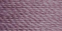 http://ep.yimg.com/ay/yhst-132146841436290/coats-and-clark-dual-duty-xp-general-purpose-thread-250-yards-mulberry-2.jpg