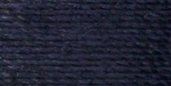 Coats and Clark Dual Duty XP General Purpose Thread 250 Yards - Navy - Pkg of 3