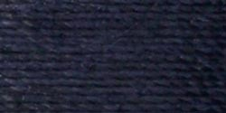 http://ep.yimg.com/ay/yhst-132146841436290/coats-and-clark-dual-duty-xp-general-purpose-thread-250-yards-navy-2.jpg