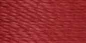 Coats and Clark Dual Duty XP General Purpose Thread 250 Yards - Red Cherry