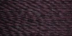 http://ep.yimg.com/ay/yhst-132146841436290/coats-and-clark-dual-duty-xp-general-purpose-thread-250-yards-royal-plum-2.jpg