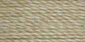 Coats and Clark Dual Duty XP General Purpose Thread 250 Yards - Sahara - Pkg of 3