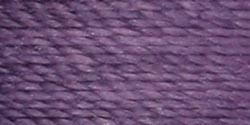 http://ep.yimg.com/ay/yhst-132146841436290/coats-and-clark-dual-duty-xp-general-purpose-thread-250-yards-sea-grape-2.jpg