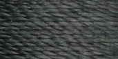 Coats and Clark Dual Duty XP General Purpose Thread 250 Yards - Sharkskin - Pkg of 3