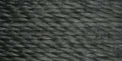 http://ep.yimg.com/ay/yhst-132146841436290/coats-and-clark-dual-duty-xp-general-purpose-thread-250-yards-sharkskin-2.jpg