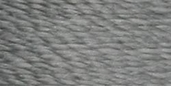 Coats and Clark Dual Duty XP General Purpose Thread 250 Yards - Slate - Pkg of 3