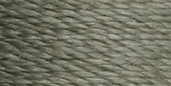 Coats and Clark Dual Duty XP General Purpose Thread 250 Yards - Smoke - Pkg of 3