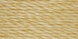 http://ep.yimg.com/ay/yhst-132146841436290/coats-and-clark-dual-duty-xp-general-purpose-thread-250-yards-tan-2.jpg