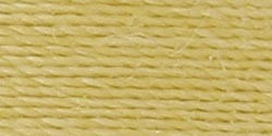 http://ep.yimg.com/ay/yhst-132146841436290/coats-and-clark-dual-duty-xp-general-purpose-thread-250-yards-temple-gold-2.jpg