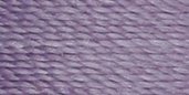 Coats and Clark Dual Duty XP General Purpose Thread 250 Yards - Violet - Pkg of 3