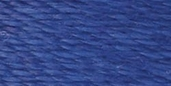 Coats and Clark Dual Duty XP General Purpose Thread 250 Yards - Yale Blue