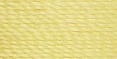 Coats and Clark Dual Duty XP General Purpose Thread 250 Yards - Yellow