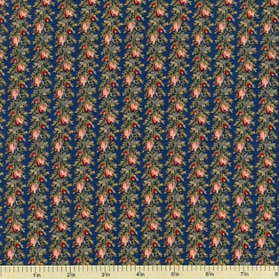 http://ep.yimg.com/ay/yhst-132146841436290/cocheco-mills-collection-iii-floral-cotton-fabric-blue-2.jpg