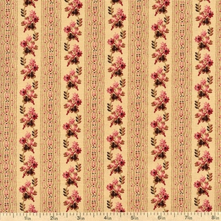 http://ep.yimg.com/ay/yhst-132146841436290/cocheco-mills-collection-iii-floral-stripe-cotton-fabric-beige-r22-3276-0126-2.jpg