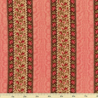 http://ep.yimg.com/ay/yhst-132146841436290/cocheco-mills-collection-iii-floral-stripe-cotton-fabric-red-2.jpg
