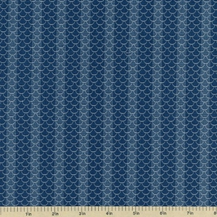 http://ep.yimg.com/ay/yhst-132146841436290/cocheco-mills-collection-iii-scale-stripe-cotton-fabric-blue-2.jpg