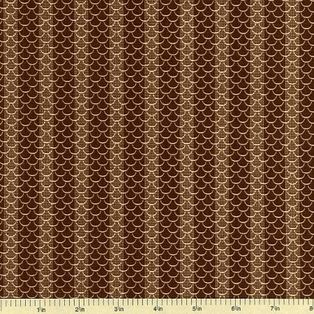 http://ep.yimg.com/ay/yhst-132146841436290/cocheco-mills-collection-iii-scale-stripe-cotton-fabric-brown-2.jpg