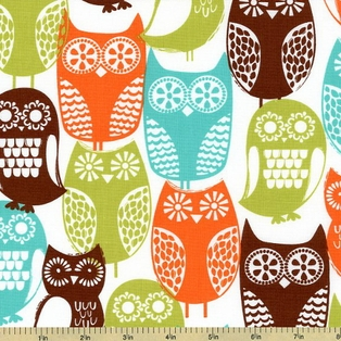 http://ep.yimg.com/ay/yhst-132146841436290/cocoa-berry-swedish-owls-cotton-fabric-brown-cx5439-d-2.jpg