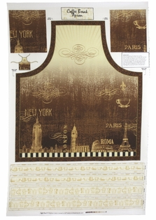 http://ep.yimg.com/ay/yhst-132146841436290/coffee-break-cotton-fabric-apron-panel-1680-74016-125s-2.jpg