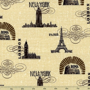 http://ep.yimg.com/ay/yhst-132146841436290/coffee-break-toile-cotton-fabric-gold-black-1680-74023-299s-2.jpg