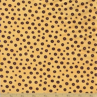 http://ep.yimg.com/ay/yhst-132146841436290/coffee-cat-cafe-cotton-fabric-coffee-bean-yellow-3.jpg