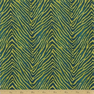 http://ep.yimg.com/ay/yhst-132146841436290/coffee-cat-cafe-cotton-fabric-green-zebra-2.jpg