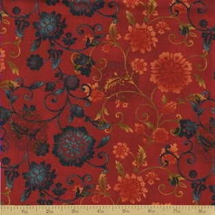 http://ep.yimg.com/ay/yhst-132146841436290/coffee-cat-cafe-cotton-fabric-red-floral-2.jpg