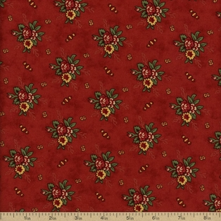 http://ep.yimg.com/ay/yhst-132146841436290/collections-friendship-cotton-fabric-red-46125-11-3.jpg