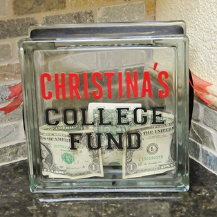 College Fund Bank