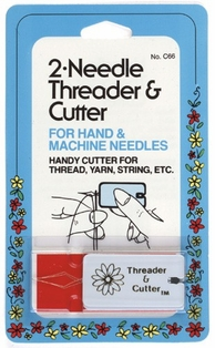 http://ep.yimg.com/ay/yhst-132146841436290/collins-needle-threader-and-cutter-2-pkg-2.jpg