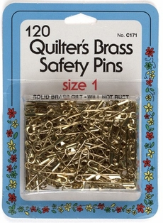 http://ep.yimg.com/ay/yhst-132146841436290/collins-quilt-brass-safety-pins-120ct-size-1-2.jpg